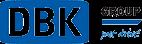 Giełda Grupy DBK – sprzedaż samochodów ciężarowych, dostawczych i naczep