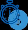 oszczędność czasu i pieniędzy