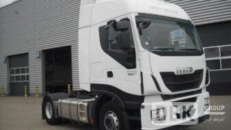 IVECO AS440S46T/P (24239)