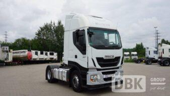 IVECO AS440S46T/P (24224)
