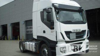 IVECO AS440S46T/P (24210)