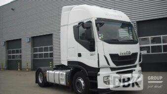 IVECO AS440S46T (23946)