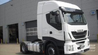 IVECO AS440S46T (23933)