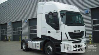 IVECO AS440S46T (23912)