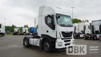 IVECO AS440S46T (23909)