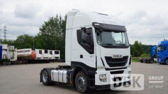 IVECO AS440S46T (23905)