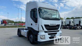 IVECO AS440S46T (23919)