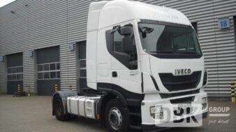 IVECO AS440S46T (23906)