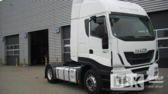 IVECO AS440S46T/P (24203)