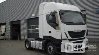 IVECO AS440S46T/P (24178)