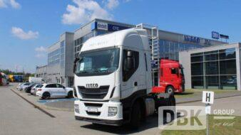 IVECO AS440S46T (23923)