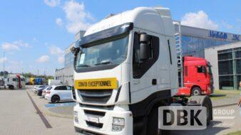 IVECO AS440S46T/P (24225)