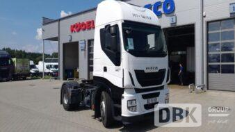 IVECO AS440S46T (24214)