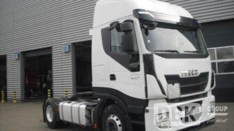 IVECO AS440S46T/P (24187)