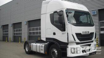 IVECO AS440S46T/P (24270)