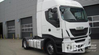 IVECO AS440S46T/P (24220)