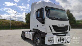 IVECO AS440S46T/P (24263)