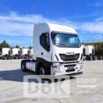 IVECO AS440S46T/P (24213)