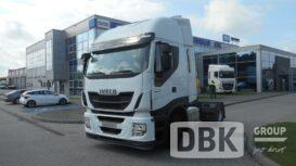 IVECO AS440S46T (23963)